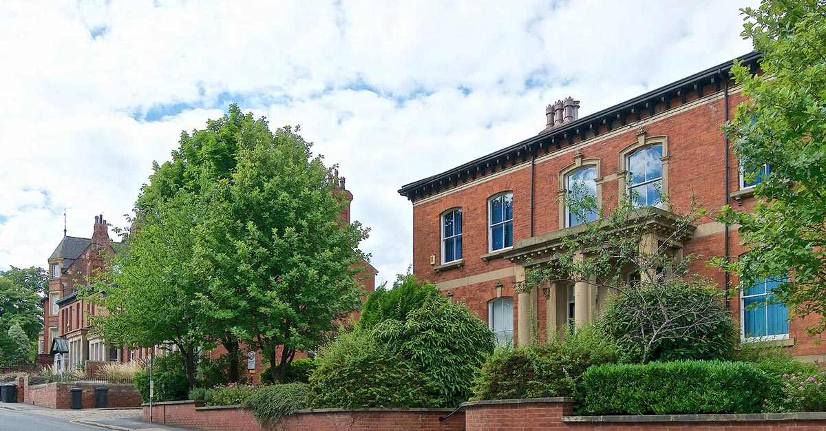 priestley-homes-article-stamp duty