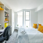 Cable-street-study-desk